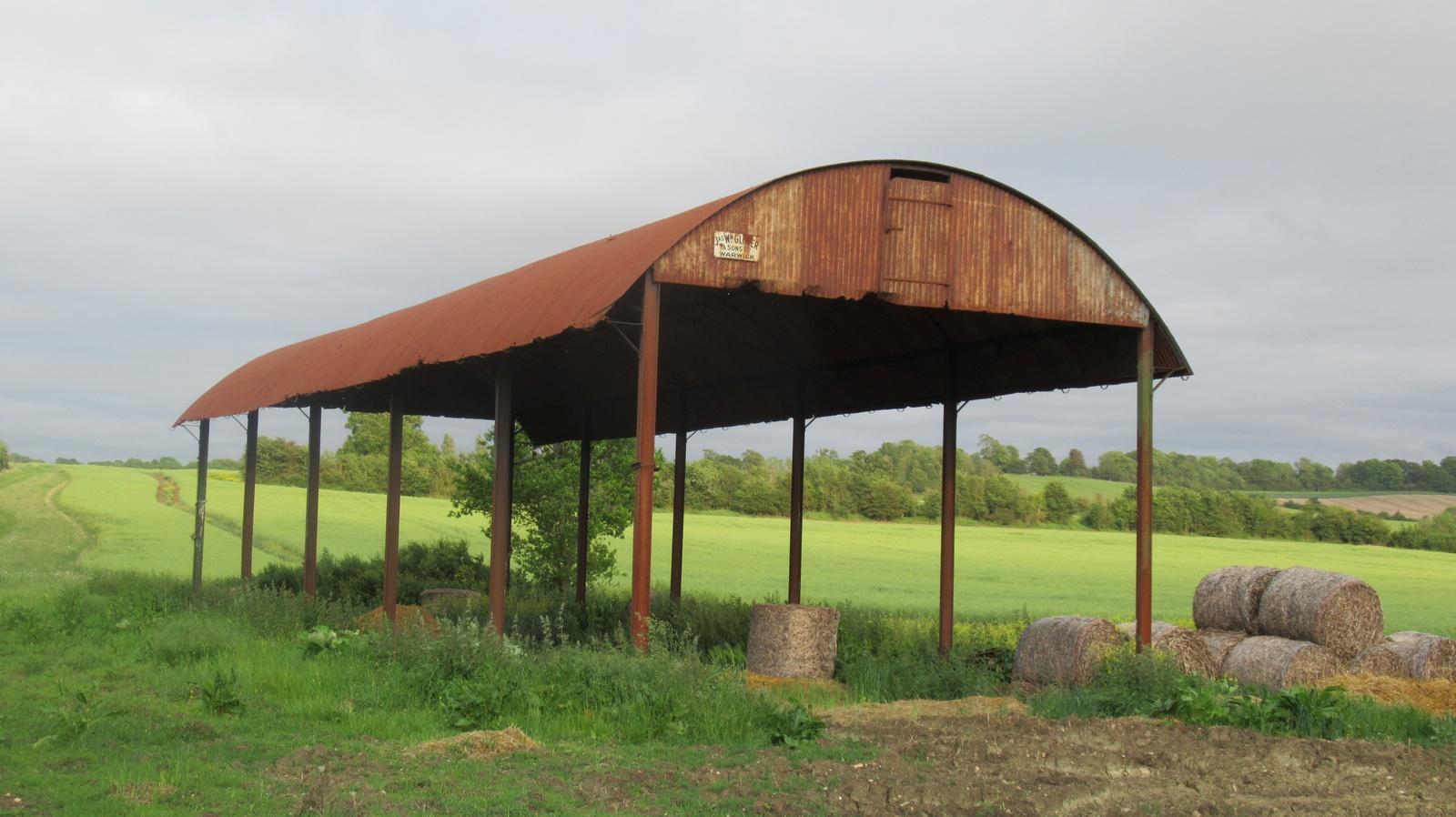 Warwickshire Handyman
